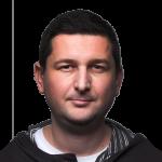 Dražen Arapović