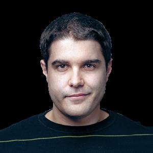 Filip Raunić