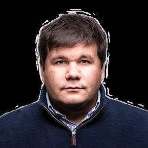Miran Pavić