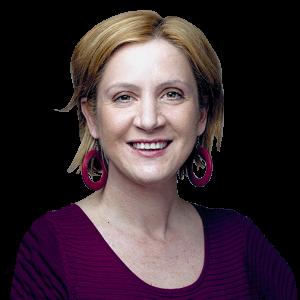 Rašeljka Zemunović