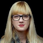 Tamara Matković