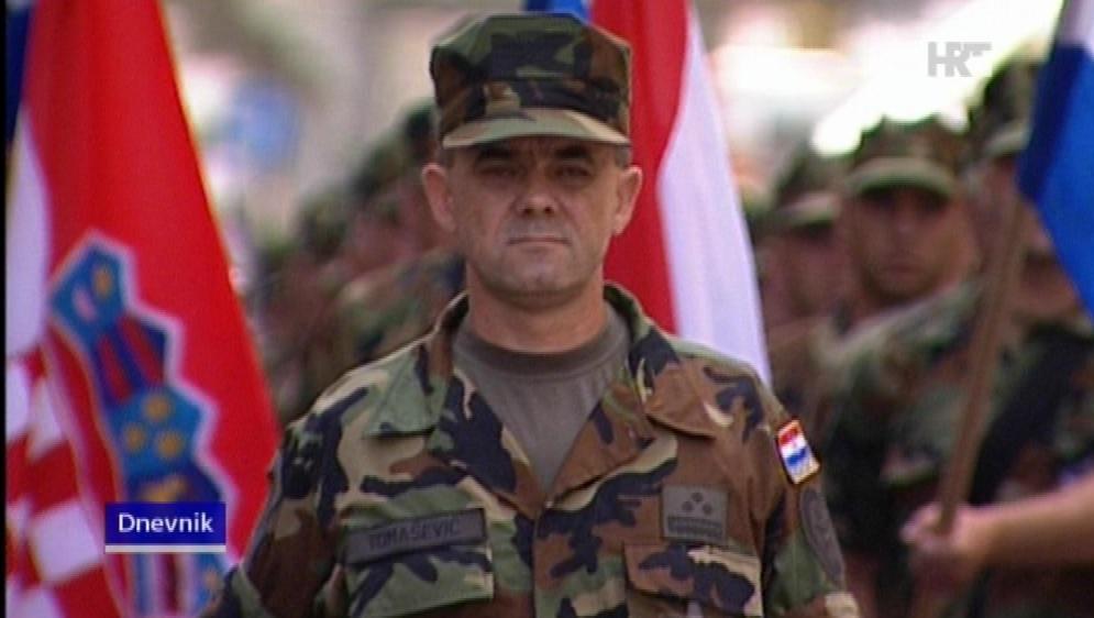 Supruga nasilnog HDZ-ova župana kaže da je upozoravala premijera na Tomaševićevo ponašanje