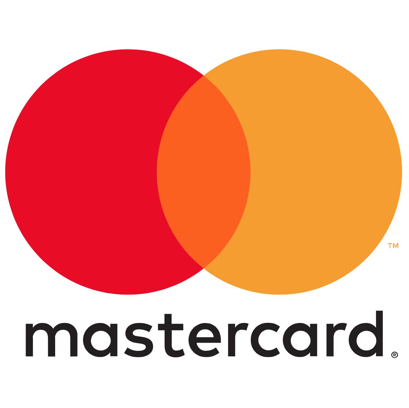 Mastercardom