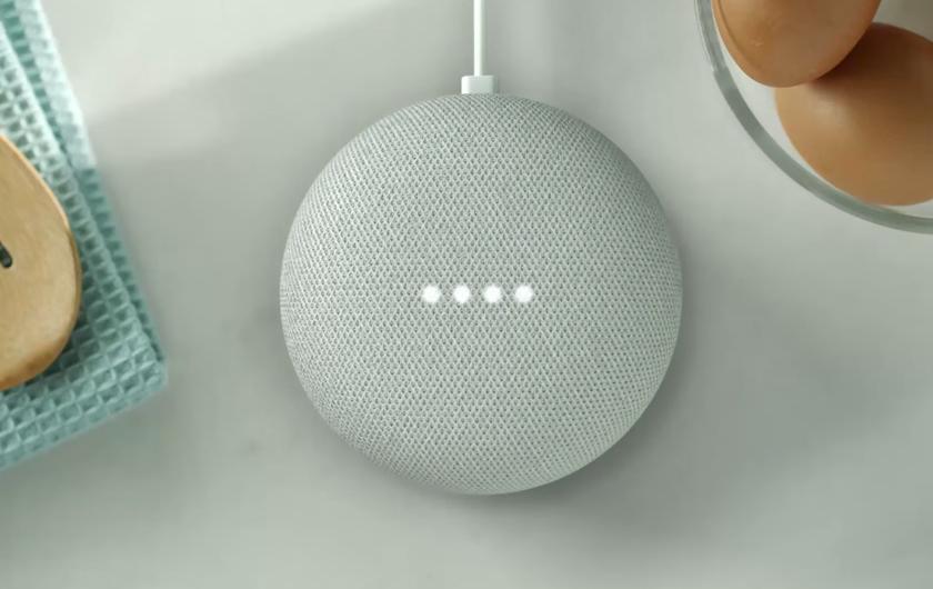 google je ju er predstavio hrpu novih stvari napravili smo pregled. Black Bedroom Furniture Sets. Home Design Ideas