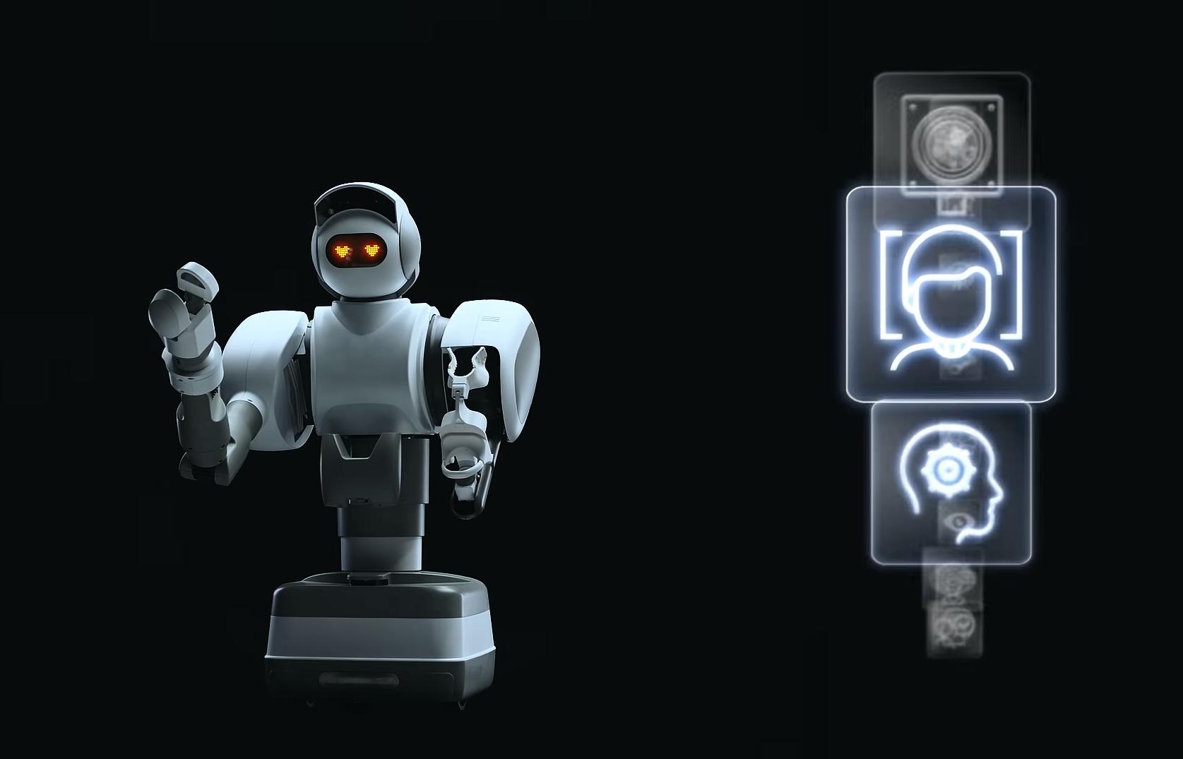 Japanski roboti za upoznavanjedatum pretraživanja mobilni