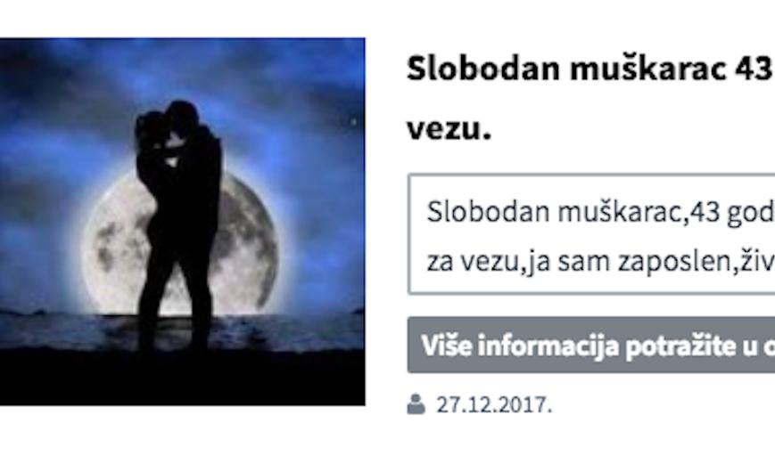Metković news oglasi: sex shop u osijeku