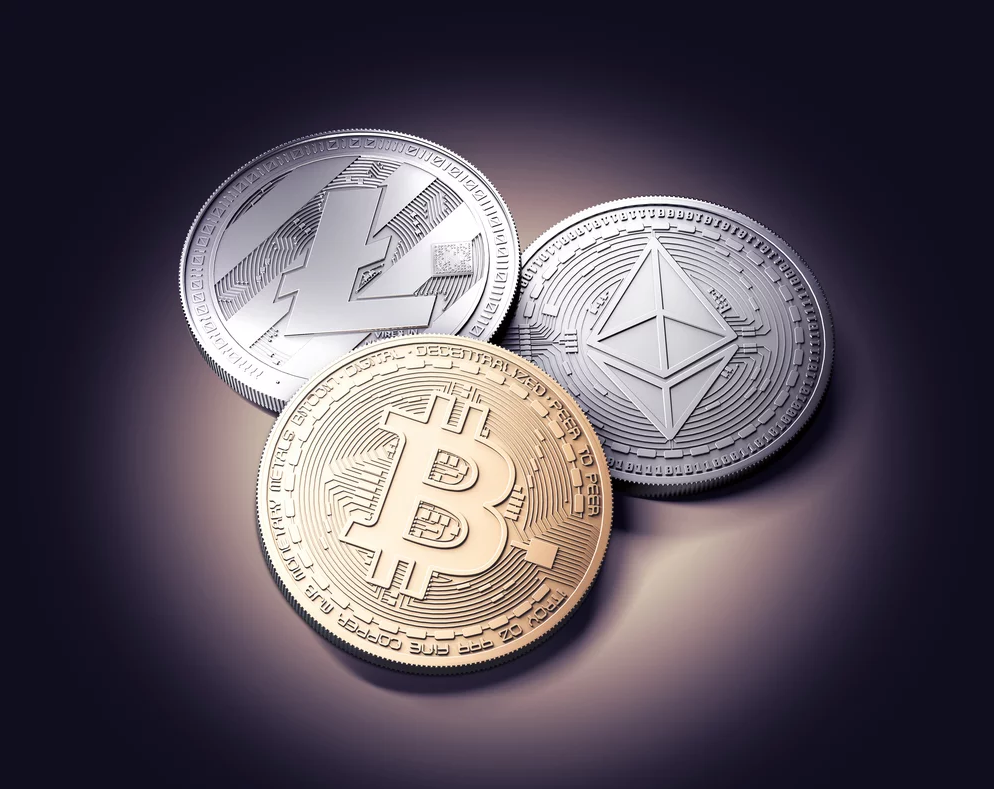 Bitcoin profitni paritet