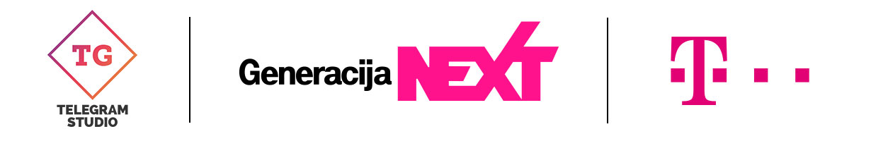 HT What's Next Generacija Next Logo