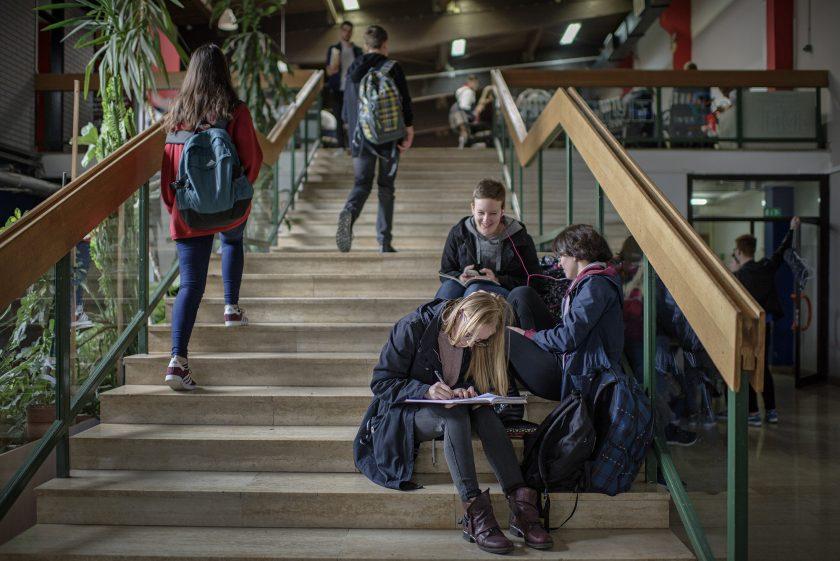 fakultetski fakultet izlazi iz srednje škole prednosti i nedostaci relativnog i apsolutnog datiranja