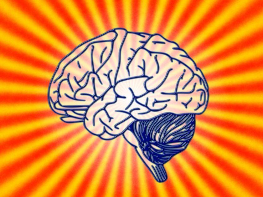 upoznavanje nekoga s tumorom mozga ugljik 14 je primjer onoga datiranja