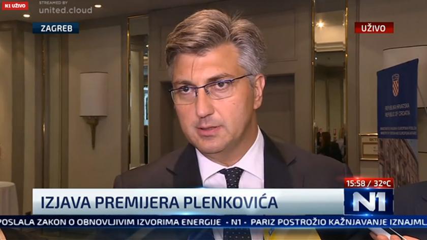 Grčki upoznavanje live.gr