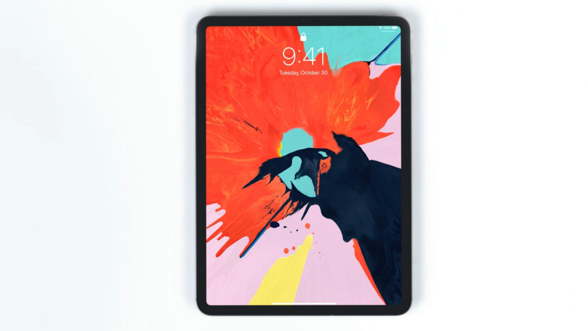 možete li spojiti mac mini na macbook pro datiranje hutchinson mn
