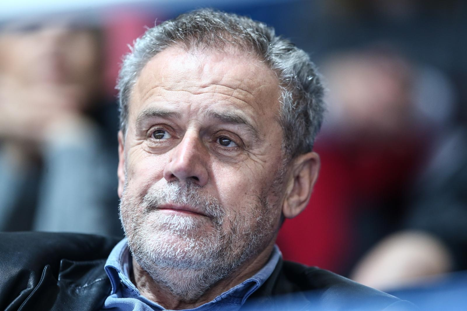 USKOK se žali na presudu za aferu štandove; od Vrhovnog suda traže da Bandića ipak proglasi krivim