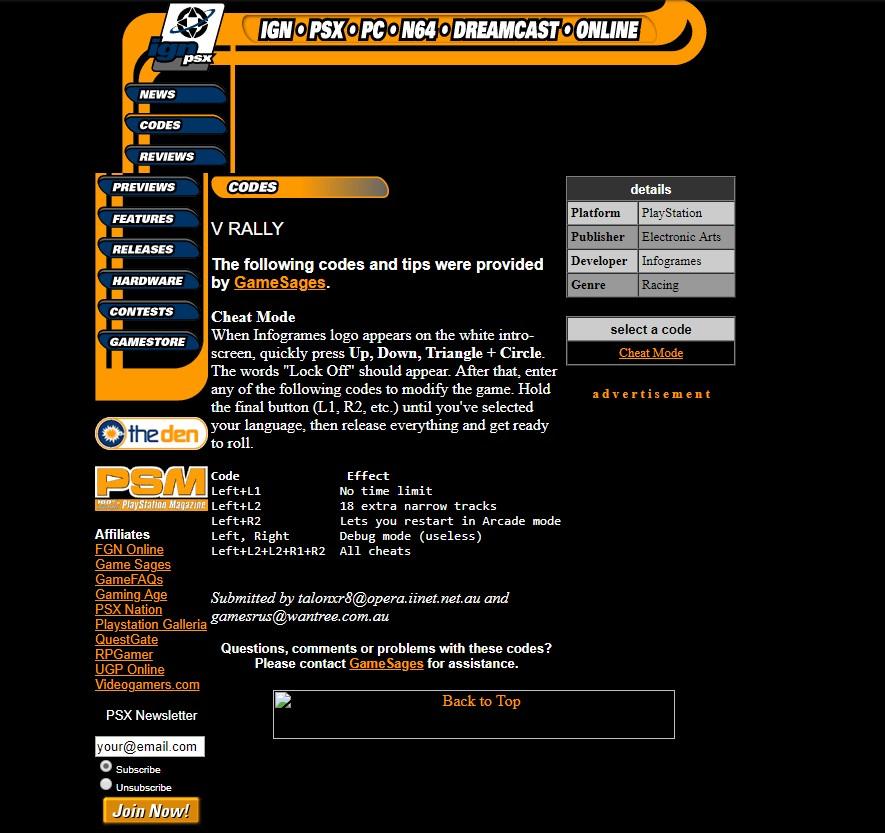 Spojite rockford fosgate p3001