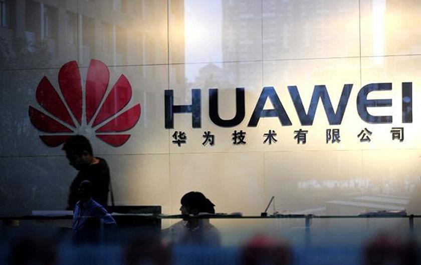 Trump nastavlja udarati po Huaweiju; SAD ih sad istražuje jer su američkim partnerima, kao, krali poslovne tajne