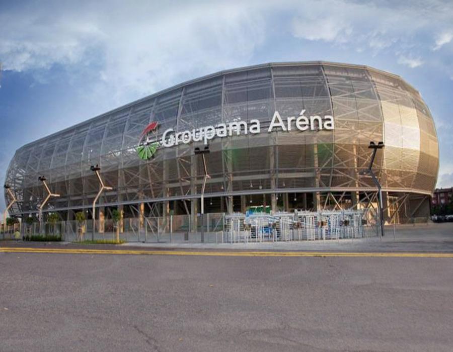 badic gradi pokrivalo na maksimirskom ruglu za 38m€ koliko kostaju stadioni u susjedstvu Groupama-Arena_gastop.ca_