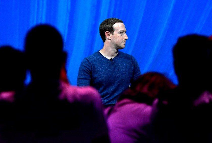 Facebook će vratiti australske vijesti nakon izmjena zakona o medijima. Iz Googlea su za sada tiho