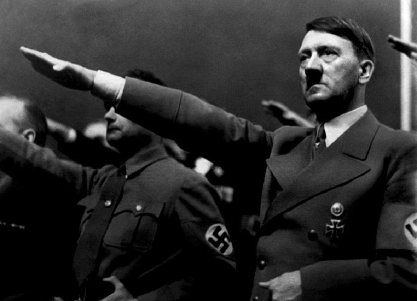 Otkriveno je da je jedna od najbogatijih njemačkih obitelji bila povezana s nacistima; u svojoj tvornici zlostavljali su radnike