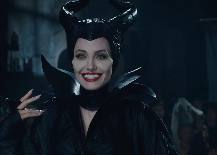Disney je objavio jako dugačak popis svojih filmova do 2027 Maleficent