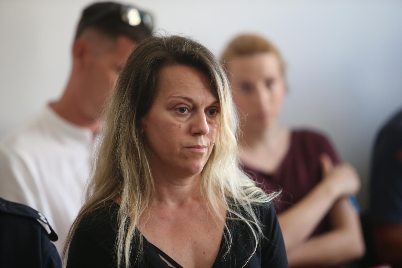 Bivša HAC-ovka koja je pijana autom ubila studenticu nepravomoćno osuđena na 10 godina zatvora