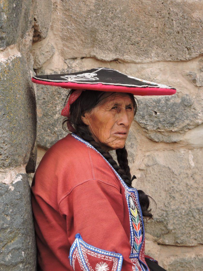 upoznavanje latinoamerikanca