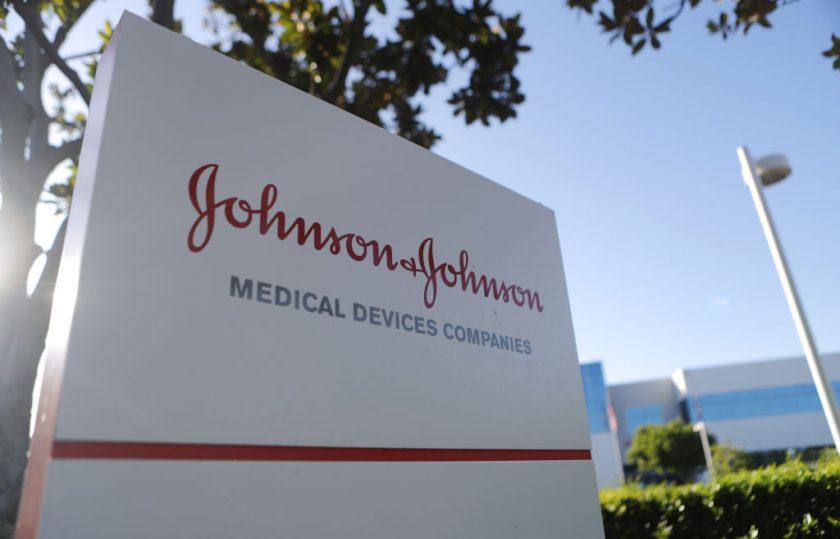 Američki regulator odobrio cjepivo Johnson&Johnsona, to je treće odobreno u SAD-u