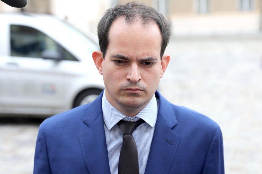 Stigla je prva reakcija iz vlade nakon Bandićeve smrti, oglasio se ministar Malenica