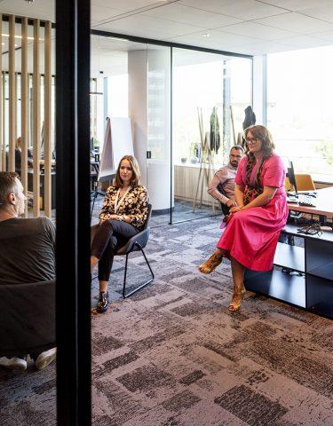 10 stvari koje trebate znati o sastanku s arhitektom