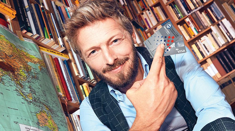 Erste Card Club i Croatia Airlines časte avionskim kartama