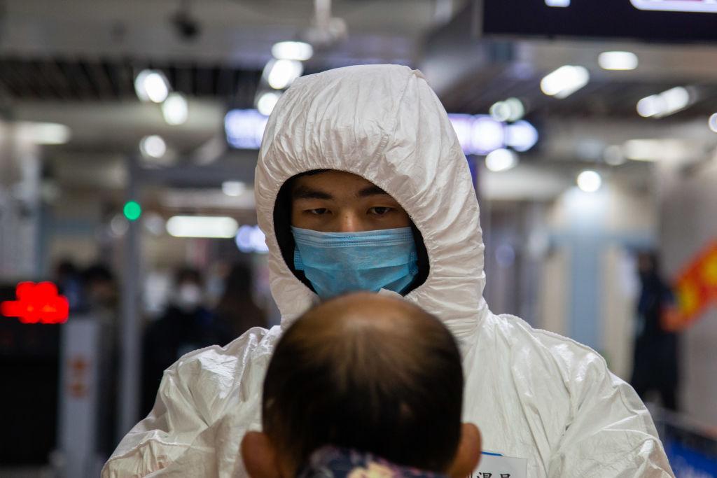 Wuhan je bez novih slučajeva zaraze. Međutim, pronađeno je 300 asimptomatskih slučajeva