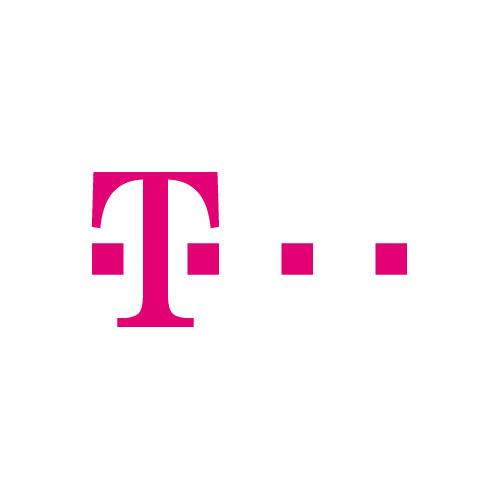 U suradnji s Hrvatskim Telekomom