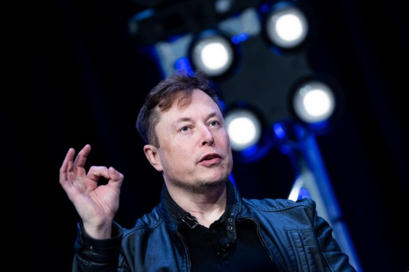 Sve više kompanija investira Bitcoin, ne samo Tesla