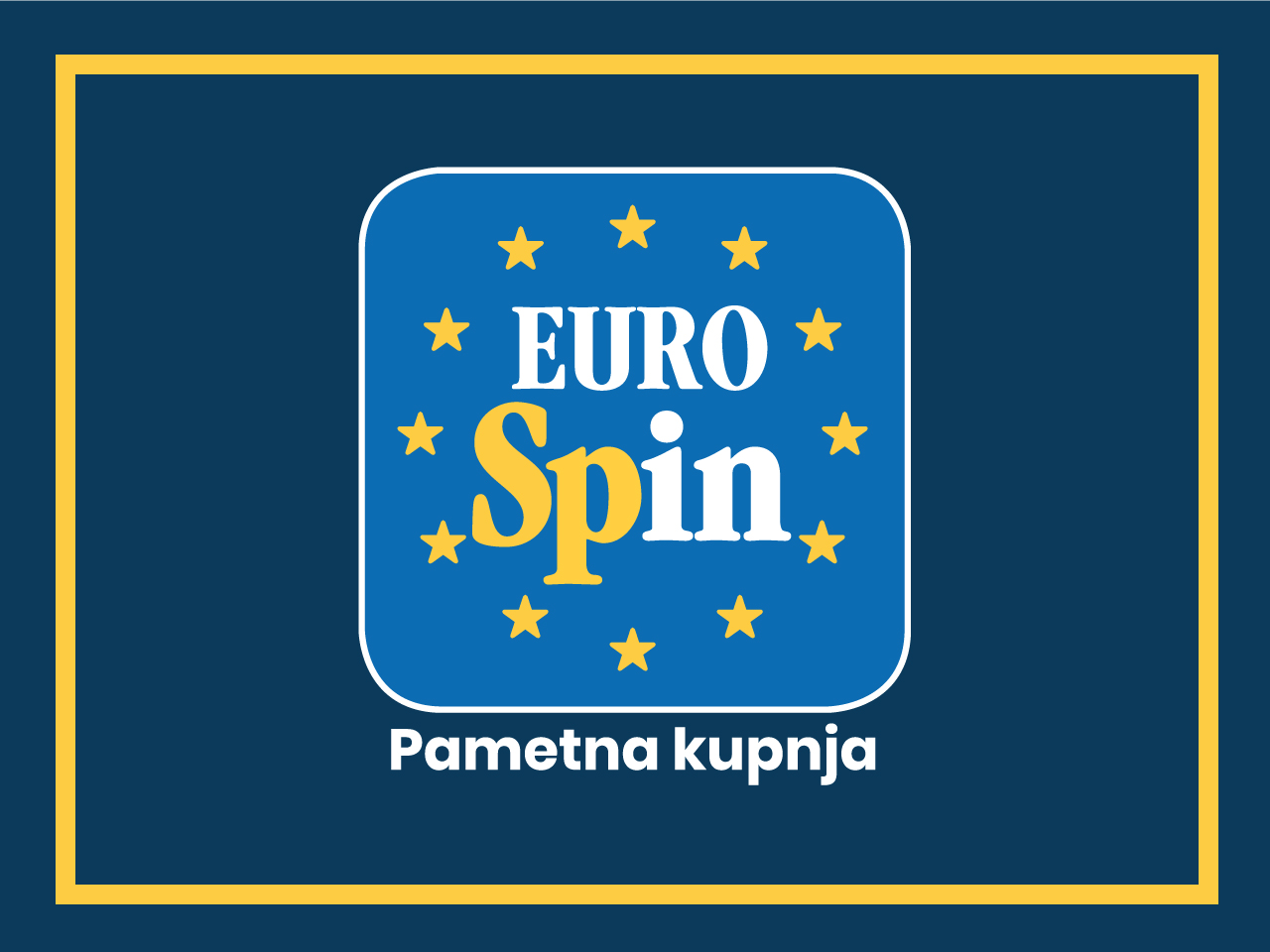 Eurospinom