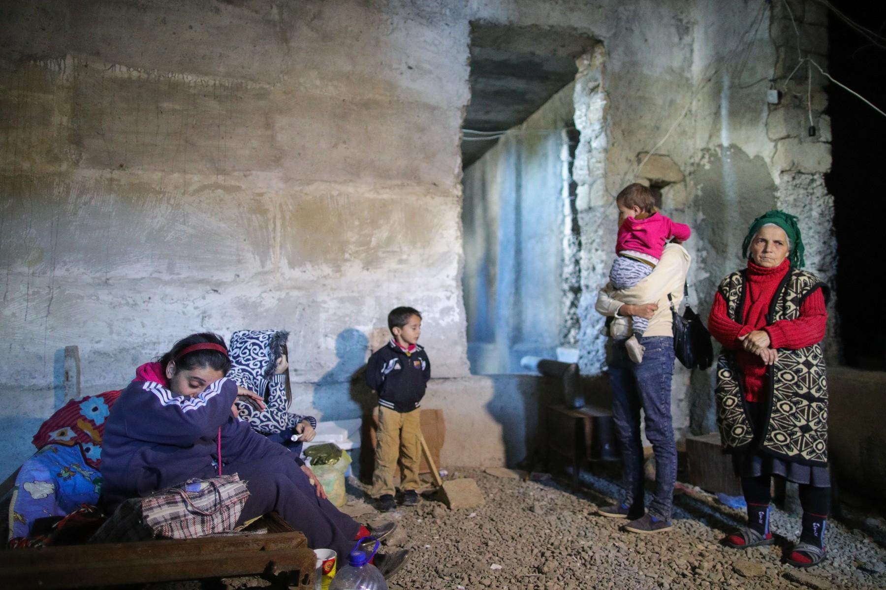 NA SNAZI OD 18. OKTOBRA? Postignut još jedan dogovor o primirju između Armenije i Azerbejdžana