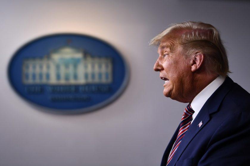 Pence je odbio opozvati Trumpa, demokrati nastavljaju s pritiskom kroz Zastupnički dom