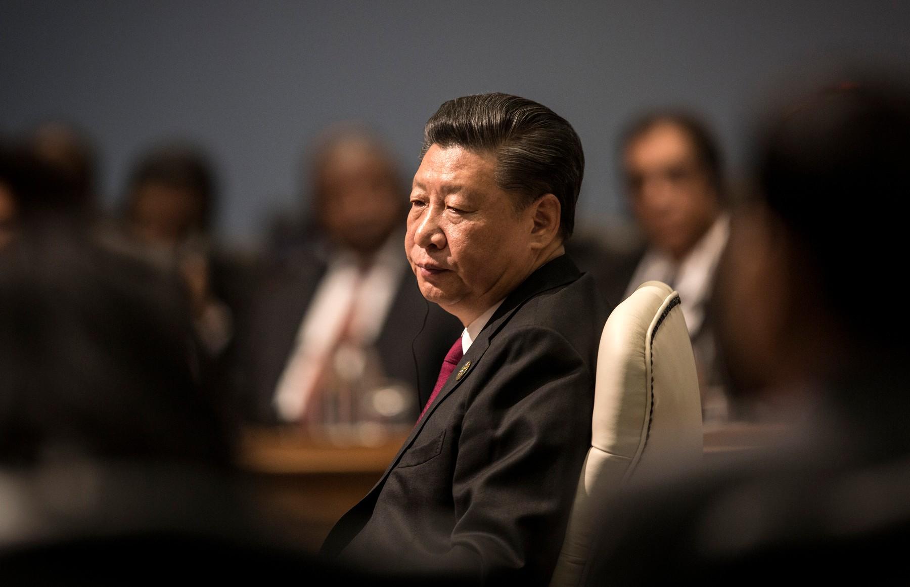 Izgleda da satelitske snimke pokazuju da je Kina izgradila novo selo uz spornu granicu s Butanom