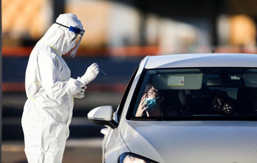 Stožer objavio: Danas je zabilježeno 356 novih slučajeva koronavirusa, 15 osoba je preminulo