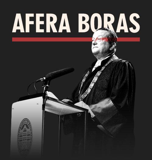 Afera Boras na Telegram.hr