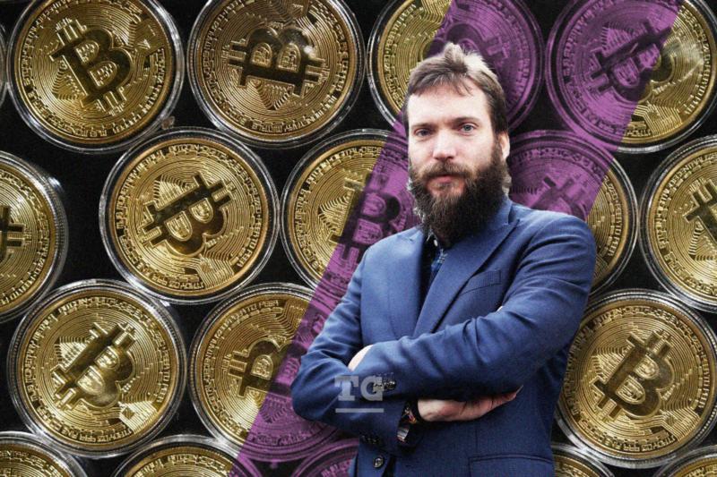 ima li smisla ulaganje u bitcoin druge cyrptocurrencies u koje treba ulagati osim bitcoina