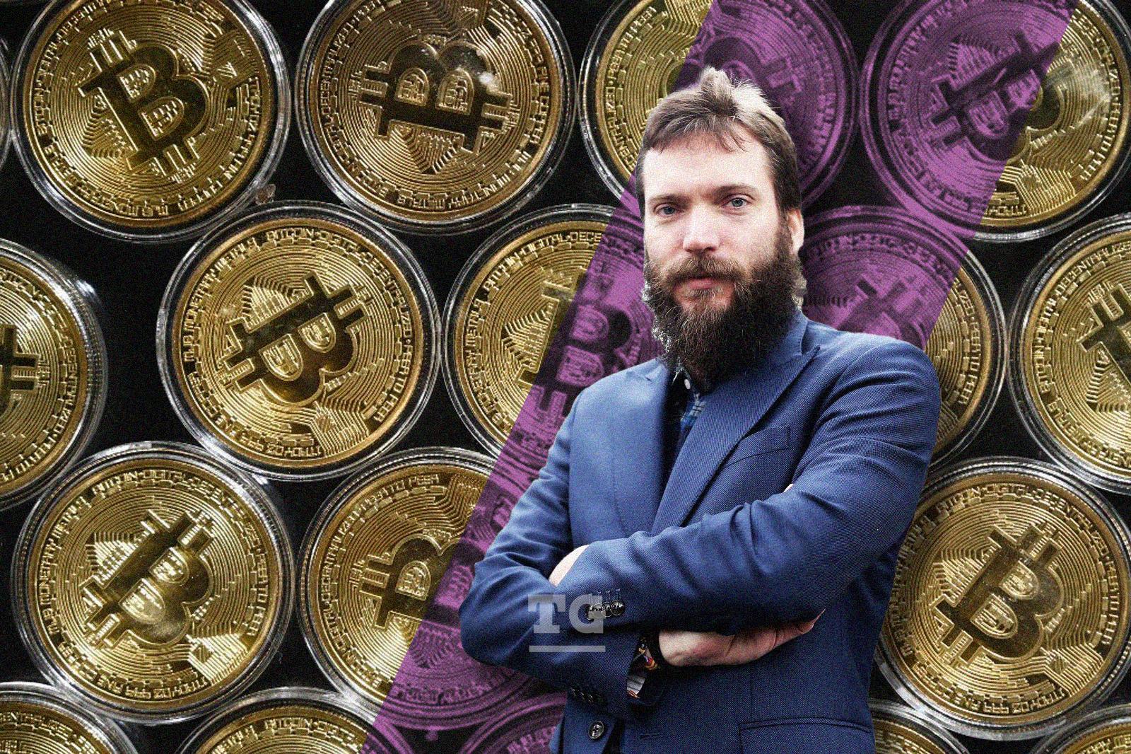 koliko novca možete zaraditi na rudarstvu bitcoina? je li bolje uložiti nam evro ili bitcoin