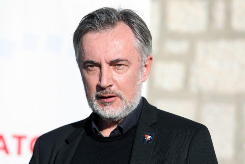 Škoro kaže da je Bandić označio jednu eru: 'Mnogima će se sada srušiti predizborni programi'