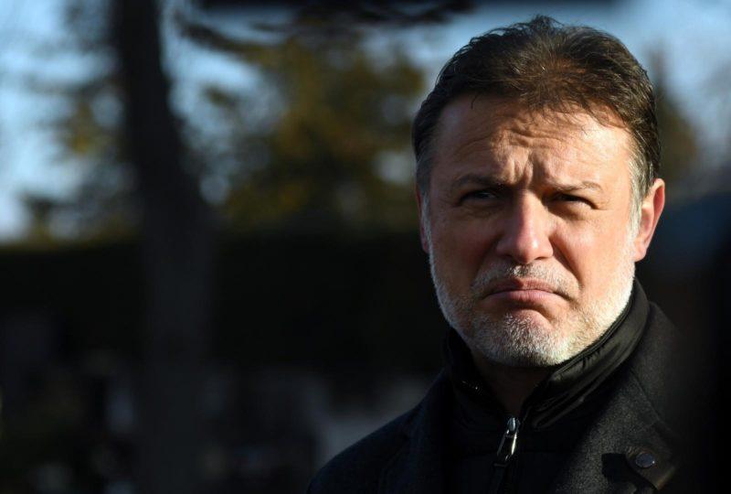 Jandroković kaže da je Bandić svojim projektima ostavio trag kod generacija Zagrepčanki i Zagrepčana