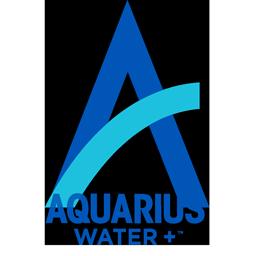 U suradnji s Aquarius Water+