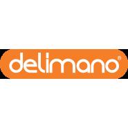 U suradnji s Delimano