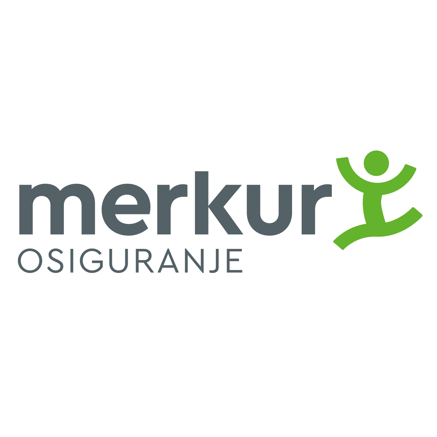 U suradnji s Merkur osiguranje