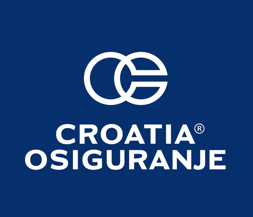 U suradnji s Croatia osiguranjem