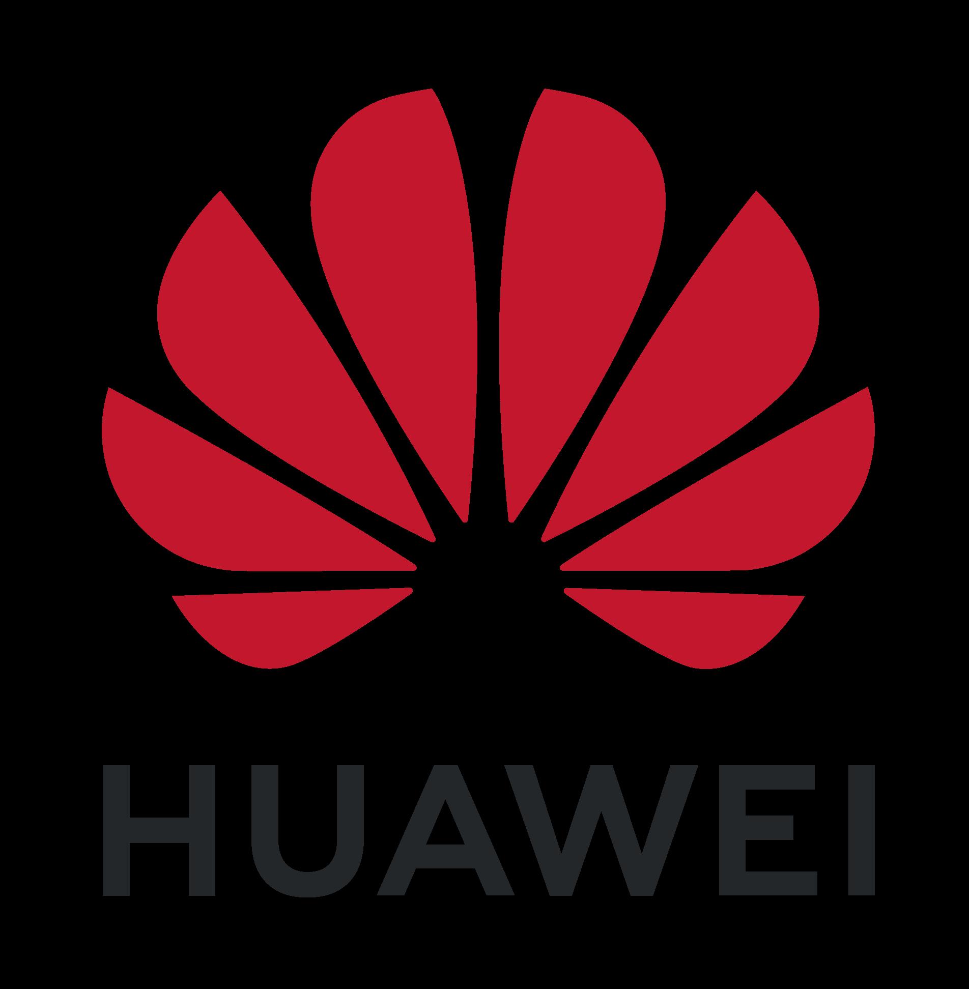 U suradnji s Huawei