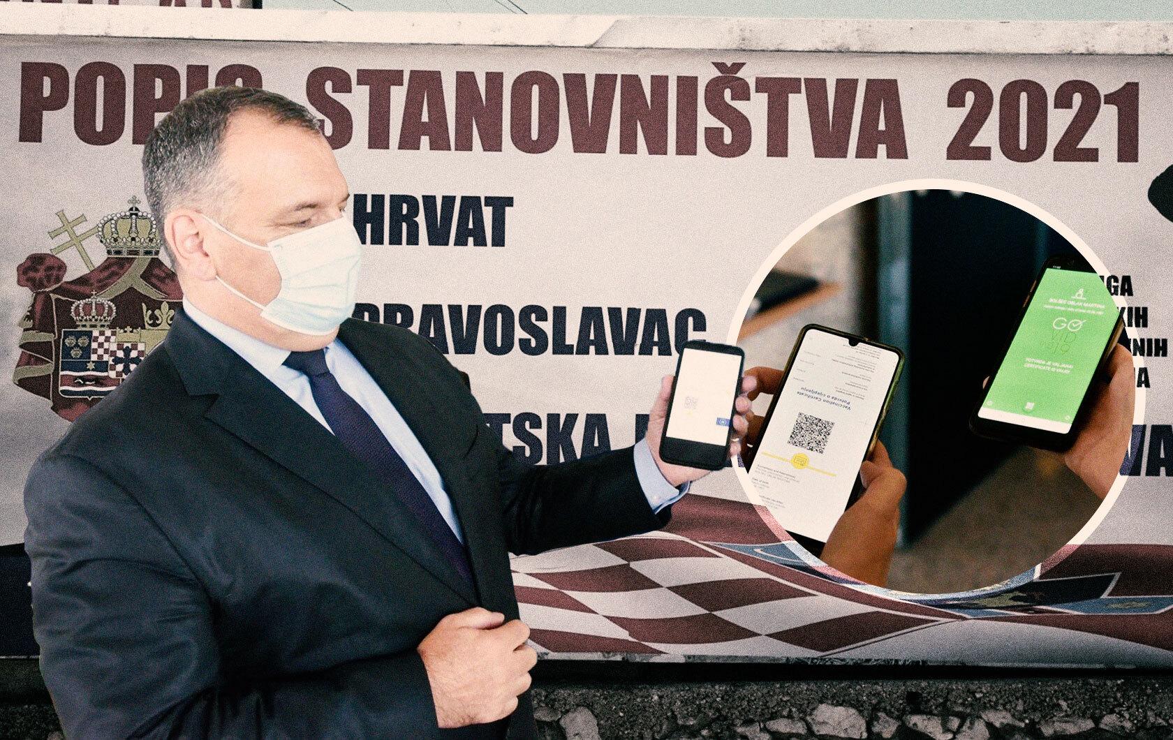 www.telegram.hr